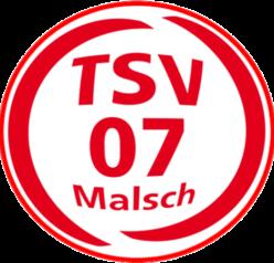TSV 07 Germania Malsch e.V.